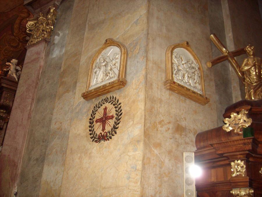 Собор святого Михаила 15