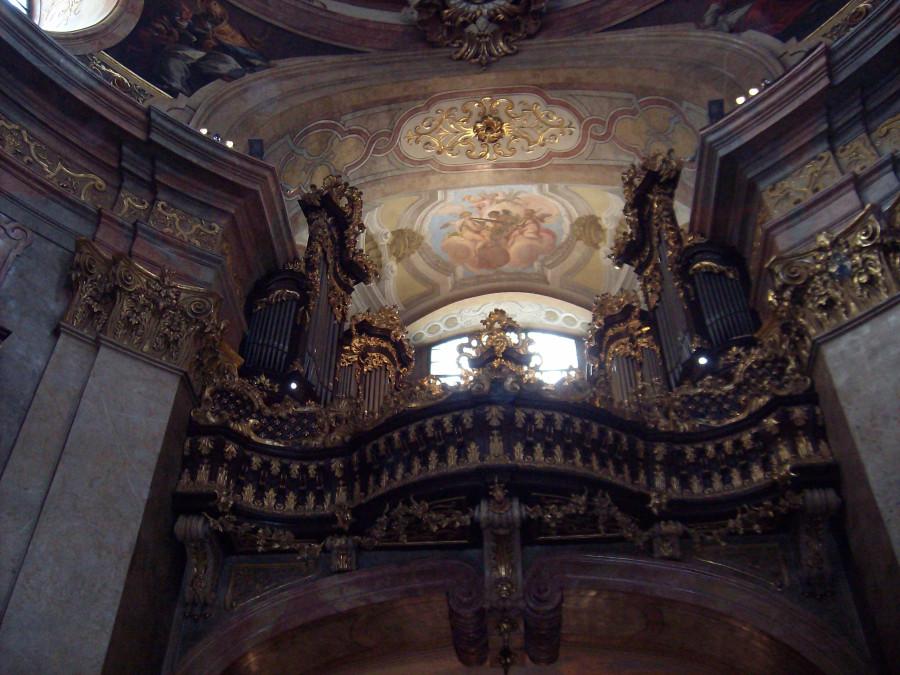 Собор святого Михаила 26