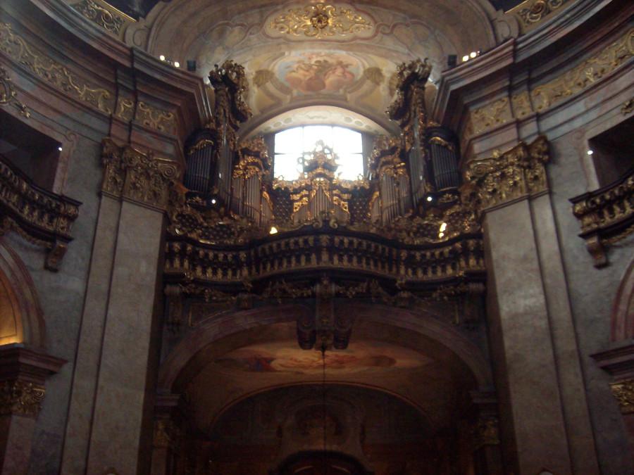 Собор святого Михаила 27
