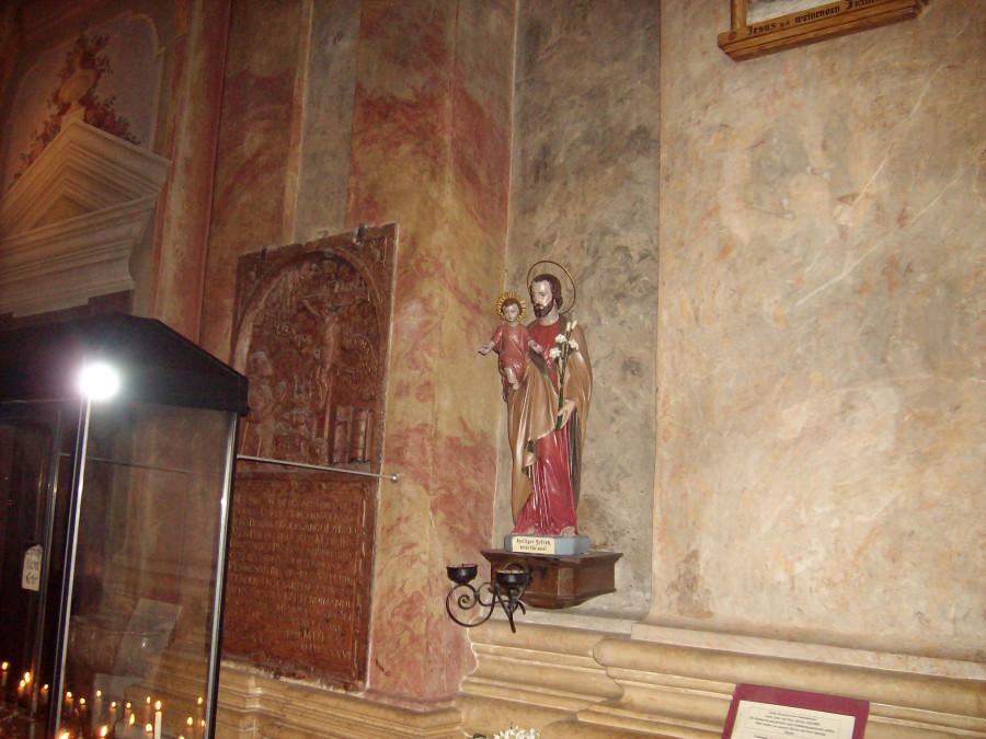 Собор святого Михаила 29
