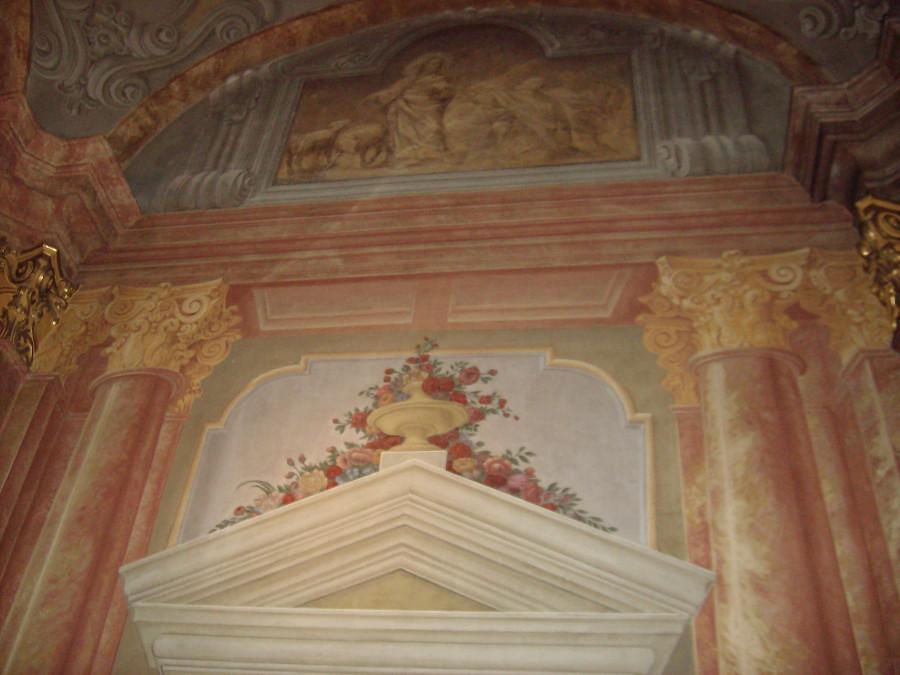 Собор святого Михаила 30