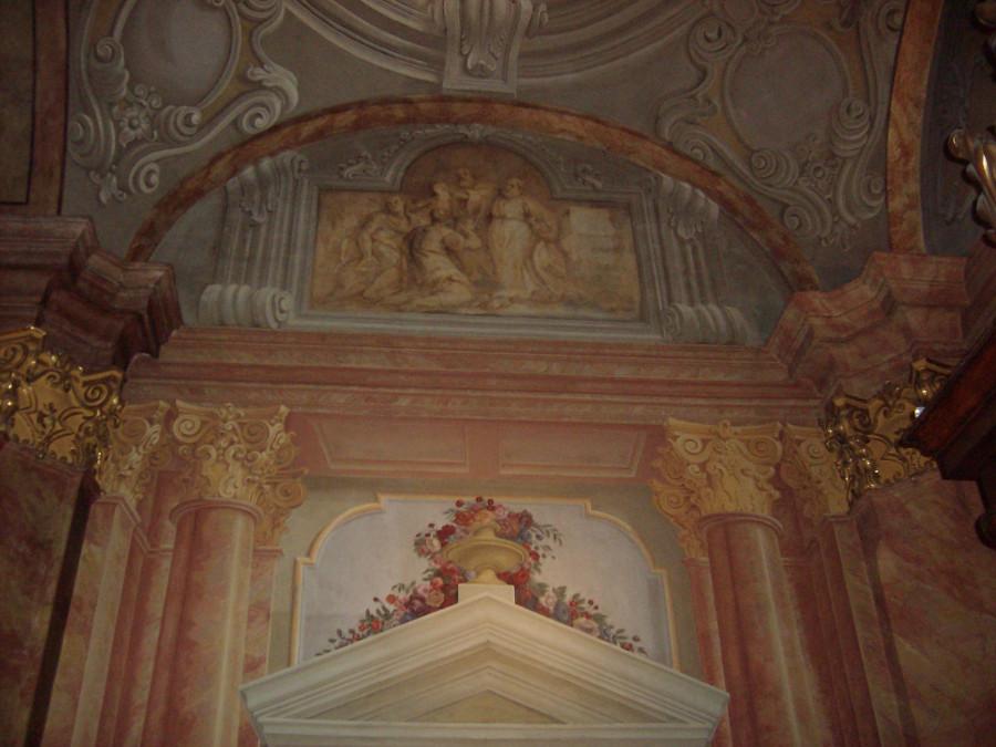 Собор святого Михаила 31