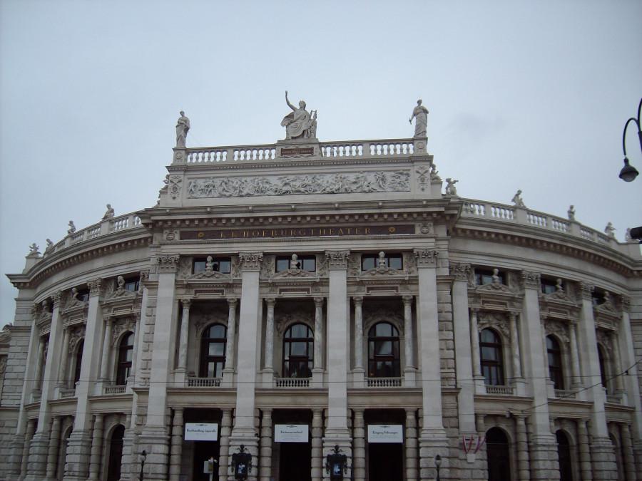Театр .Вена!Австрия. Ваш гид в Австрии и Вене. ABCTPIA-GID! http://abctpia-gid.com/