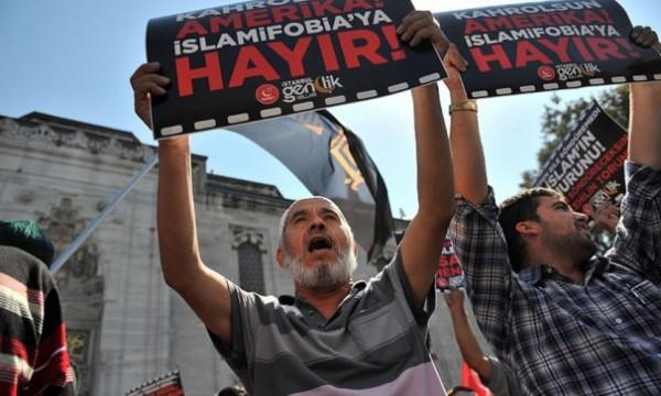 Muslim rising6