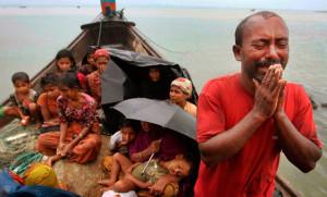 06-Myanmar-pg-horizontal