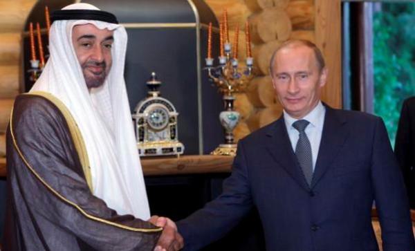 vladimir-putin-mohammad-bin-zayed-al-nahyan