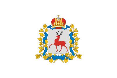 Flag_of_Nizhny_Novgorod_Region.svg