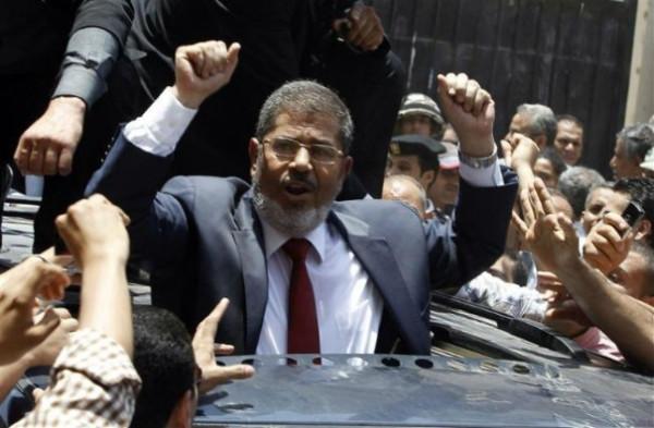 egypts-presidential-winner-mohammad-morsi