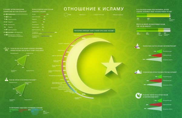 islam-7_705