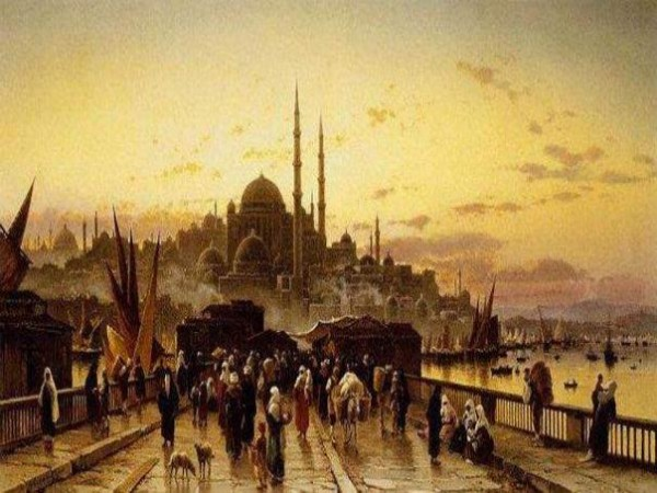 Islamic-Civilization-Paintings-222