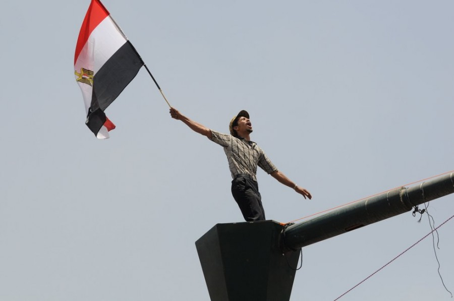 egypt_protest_050412_04