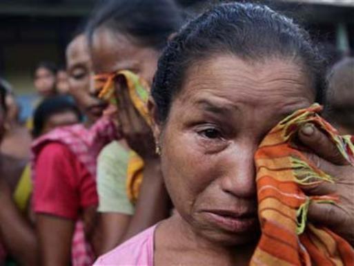 Assam_violence_refugeecamp