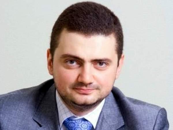 Харун Сидоров