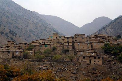 afghanistan-panjshir
