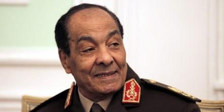 Hussein-Tantawi