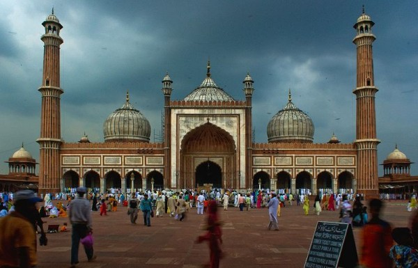 800px-Jama_Masjid_Delhi