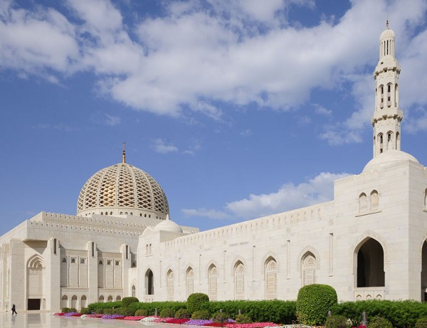 Sultan_Qaboos_Grand_Mosque(1)