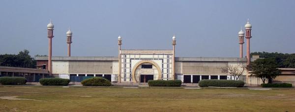 800px-Masjid_Aqsa