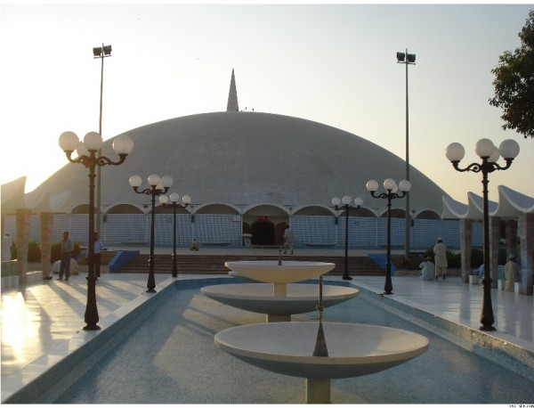 MasjidTooba04