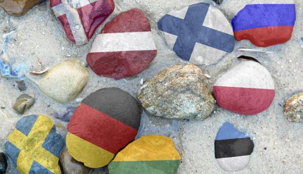 Европейское братство