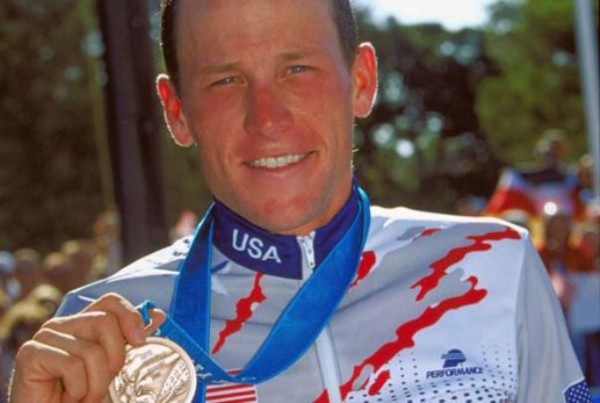 lance-armstrong-stripped-olympic-medal