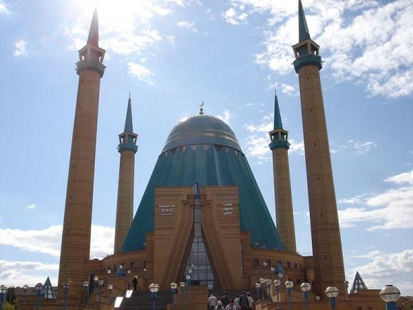 Центральная_мечеть_Павлодара