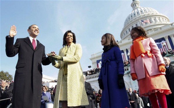 obama-inauguration_2447876b