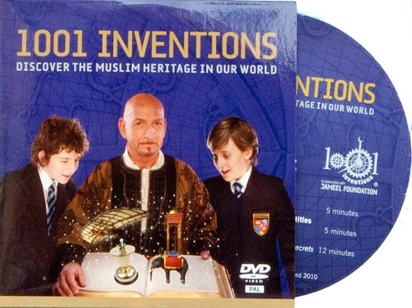 DVD_1001_Inventions