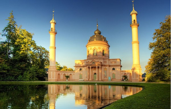 800px-Mosque_of_Schwetzingen_Castle