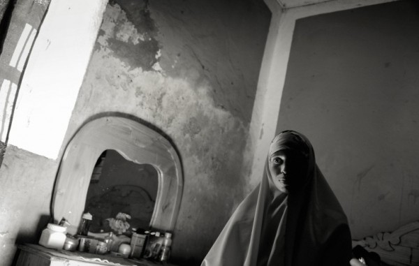 Сомали_1