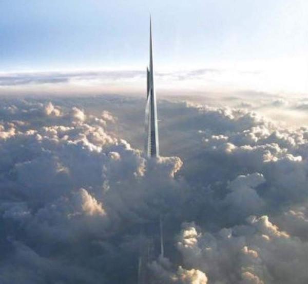 Kingdom-Tower-worlds-tallest-building-7