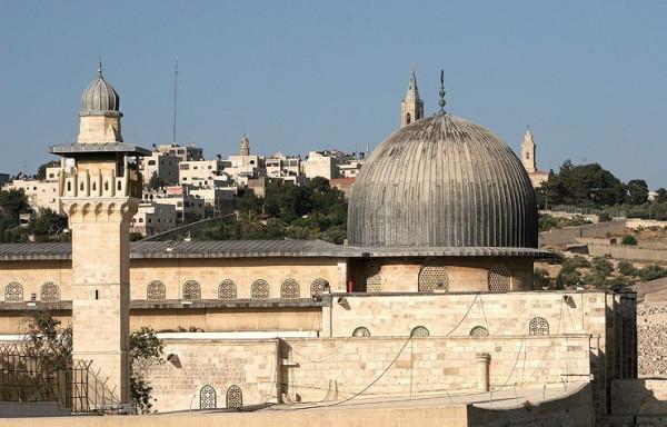 al-aqsa_mosque2
