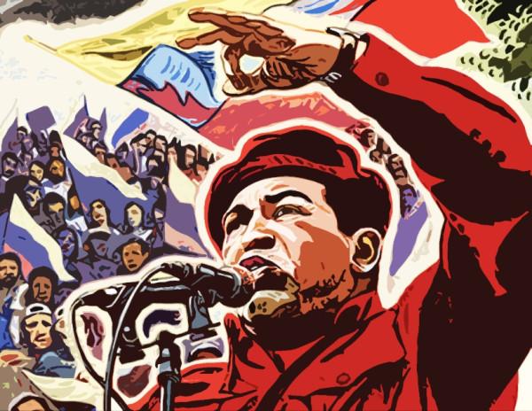 hugo-chavez-bolivarian-revolution-venezuela_2