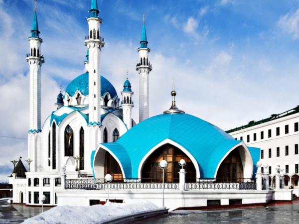 cities_kazan__mosque_kul_sharif_023483_