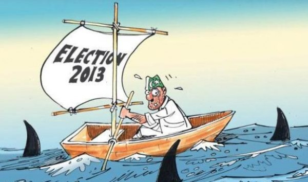 Pakistan_Elections_2013_ncefa_Pak101(dot)com