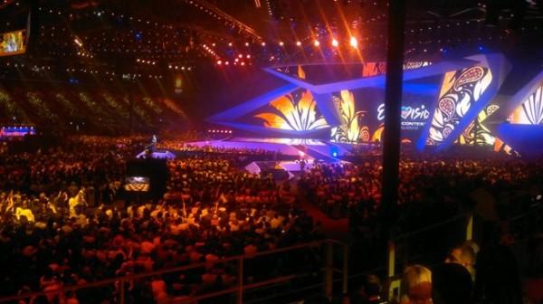 Eurovision_2012_Baku_Semi-Final