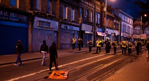 800px-Croydon_Riots_2011
