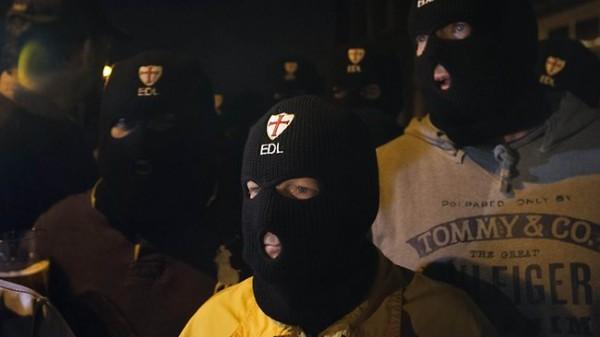 112832-britain-unrest-military-murder-edl