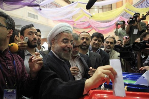 Hassan Rouhani--621x414