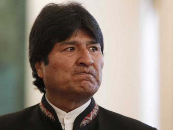 bolivia-threatens-to-close-us-embassy-after-edward-snowden-plane-incident