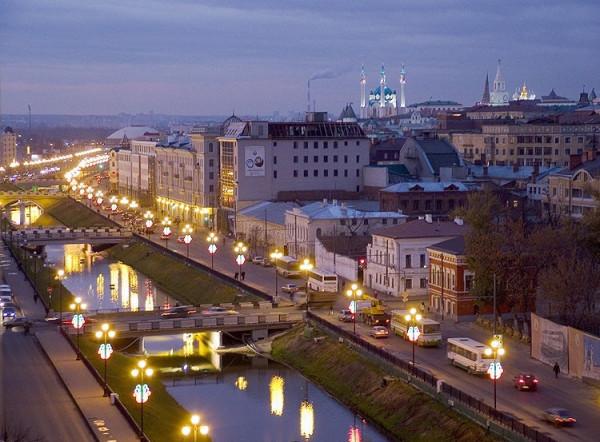 Kazan_04