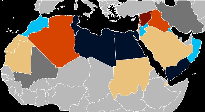 arab_spring_map-svg