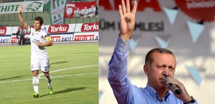 erdogan_ve_futbolcularin_rabia_selami_arap_basininda13768244260_h1063613