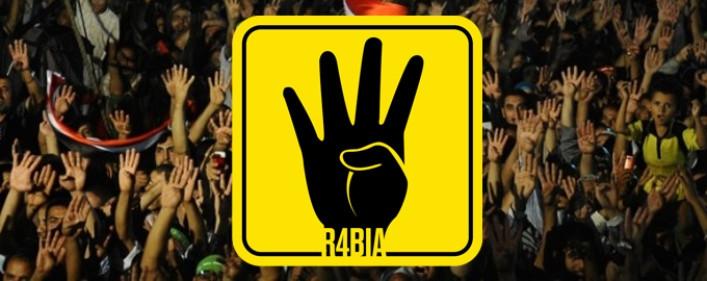 misir-egypt-rabia