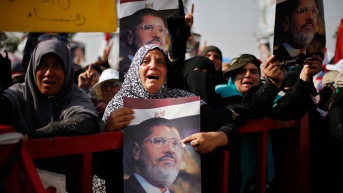 supporters-Morsi-005
