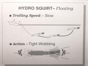 hydro-squirt