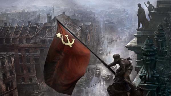 Эссе россия великая страна 4900