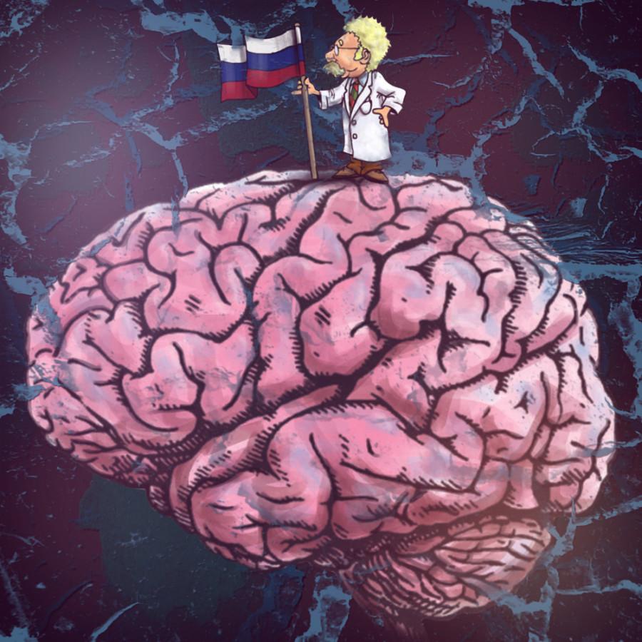 Российские ученые нашли новое средство против болезни Альцгеймера