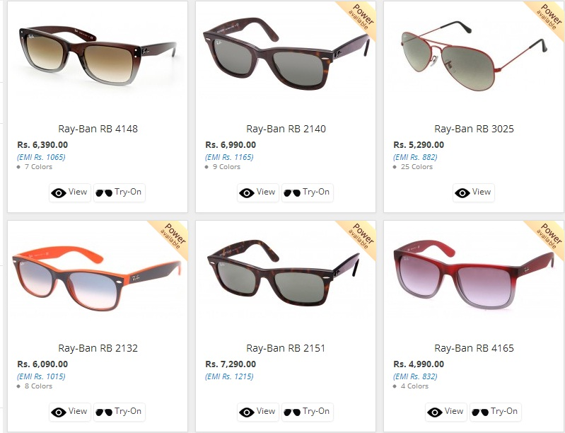 sunglasses online ray ban  sunglasses styles