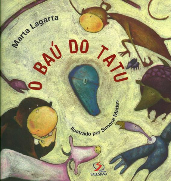 2006-O-Baú-do-Tatu-Marta-Lagarta2